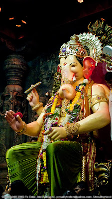 ganesh picture1