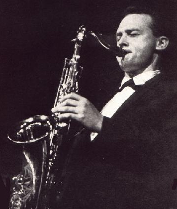 Jazz Of Thufeil - Stan Getz.jpg