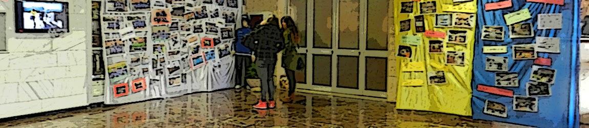 http://www.lasalleteruel.es/el-dia-de-puertas-abiertas-en-imagenes/