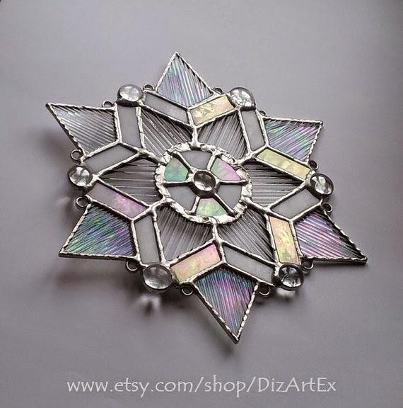 https://www.etsy.com/listing/207492736/snowflake-pendant-suncatcher-home?ref=shop_home_active_14