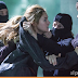 'Divergente' ganha primeiro trailer completo