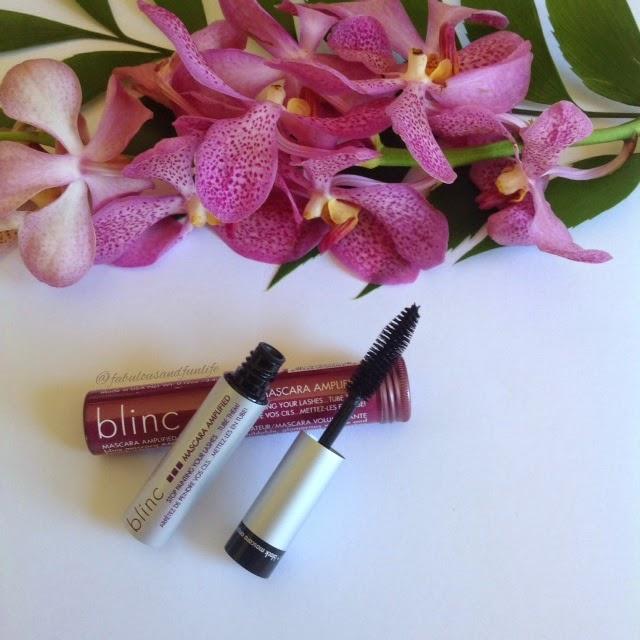 Fabulous and Fun Life: Yay! Blinc Cosmetics Now In Australia!