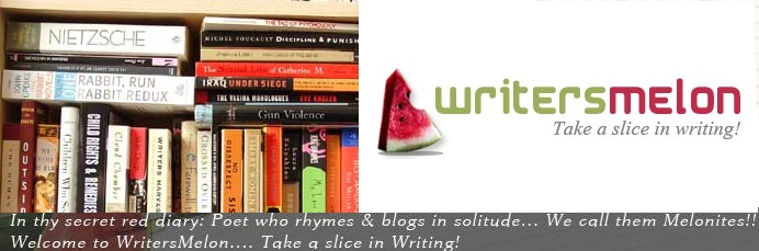 www.writersmelon.com