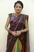 Suma photos at Manam 100days event-thumbnail-8