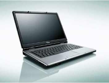 Fujitsu Siemens AMILO M1450 Notebook