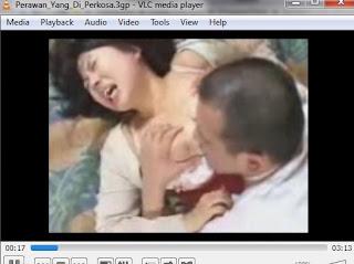 Download movie porn JAV gadis jepang susu besar di perkosa sama paman