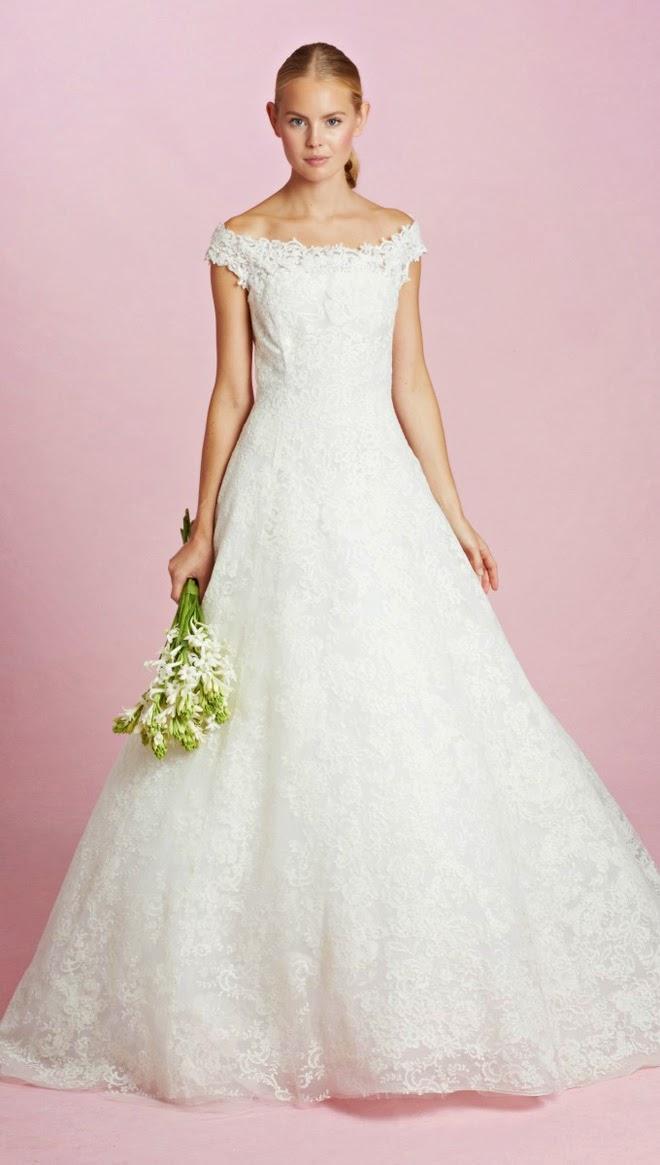 Oscar De La Renta Wedding Dresses Price 38 Cool Oscar de la Renta
