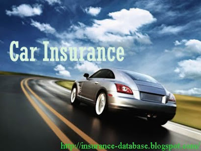 Why You Must Have A Car Insurance