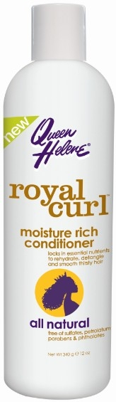 queen helene royal curl