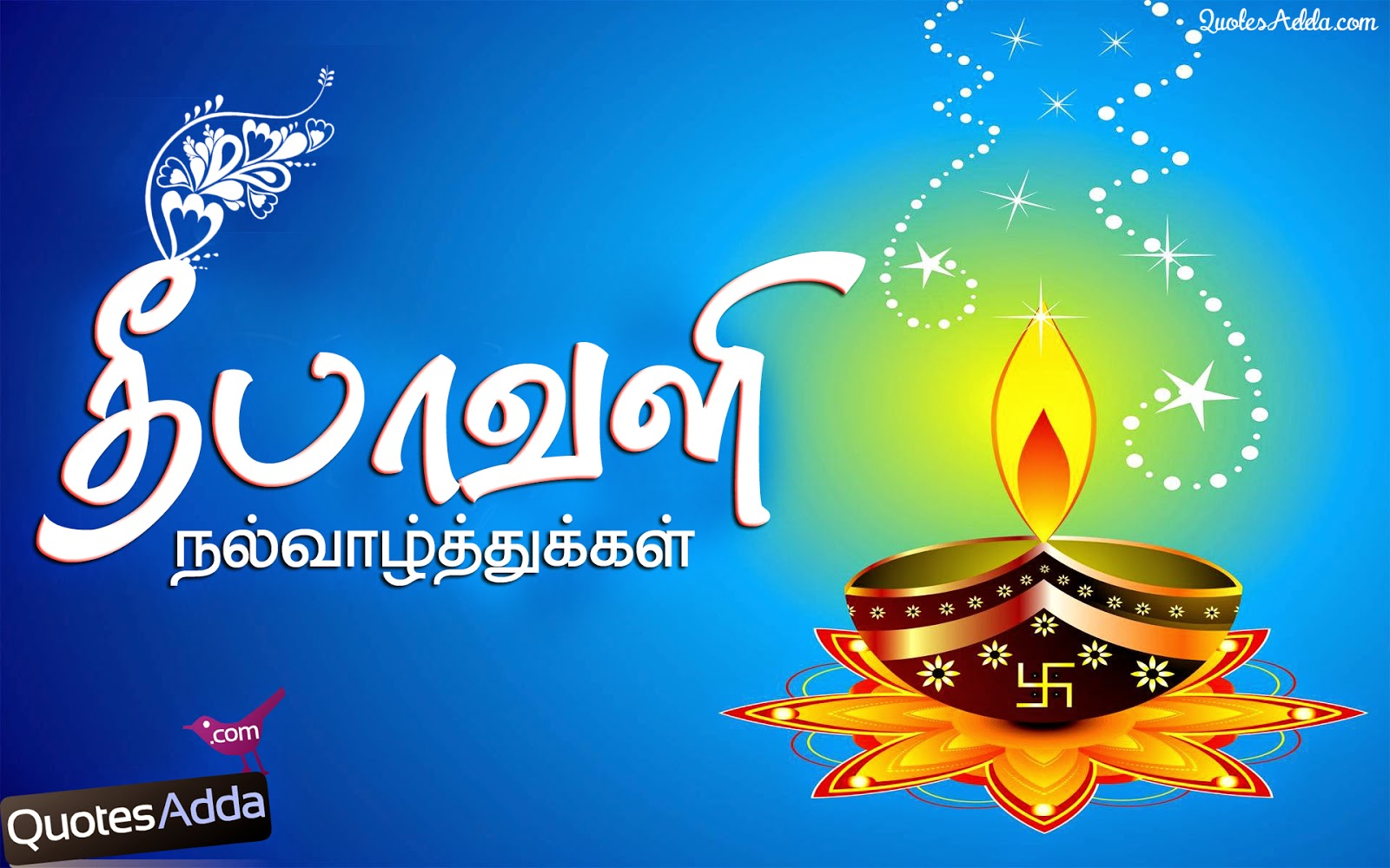 Deepavali greetings in tamil download calmly talents deepavali greetings in tamil download m4hsunfo