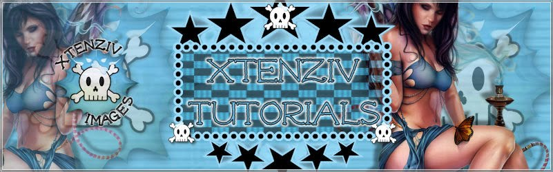 XtenzivImage Tutorials