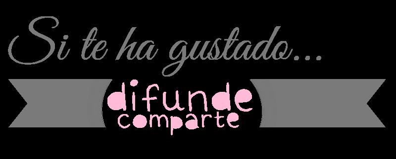 Foto Juegos Online