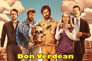 Film Don Verdean (2015) WEB-DL 720p Subtitle Indonesia