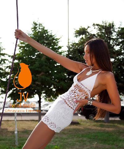 Где купить дешевое и качественное платье для клубной вечеринки