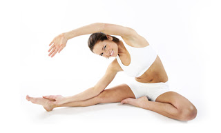 Permalink to Benefits of Yoga Asanas for Health