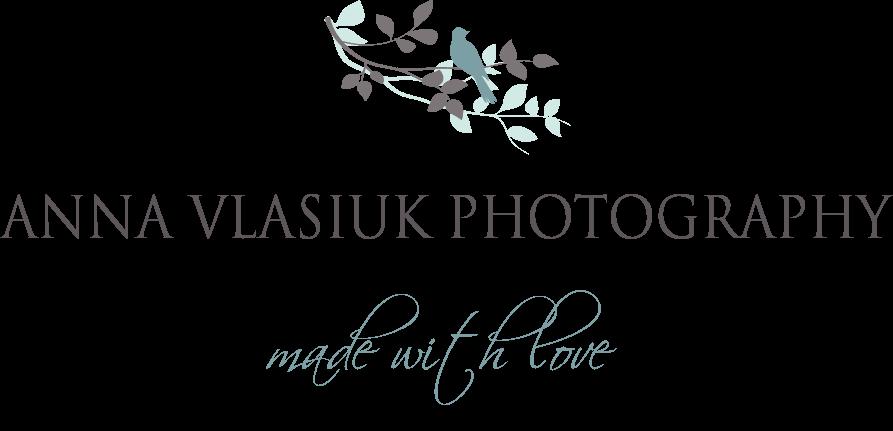 Anna Vlasiuk Photography | Фотограф на Сицилии