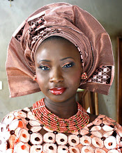 Flashbacks: African Sweethearts Best Of 2012 Part One