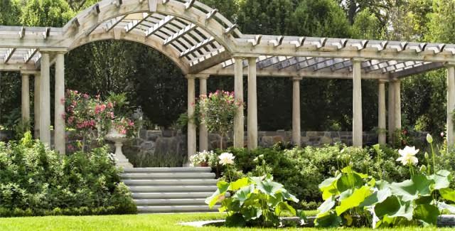 Jardines de ensue o 11 cuidar de tus plantas es - Jardines de ensueno ...