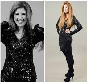 ATL EN ARAGÓN EN PORTADA