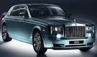 rolls-royce-car