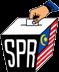 Maklumat terkini / kemaskini SPR