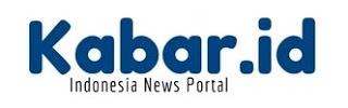 Kabar.id | Platform Berbagi Kabar