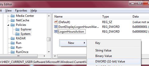Cara Menonaktifkan Task Manager Pada Windows