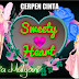 Cerpen Cinta 'Sweety Heart' Part ~ 01