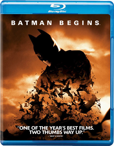 Saga el caballero oscuro. Batman.Begins.2005.BluRay.1080p.6CH.x264.Hnmovie
