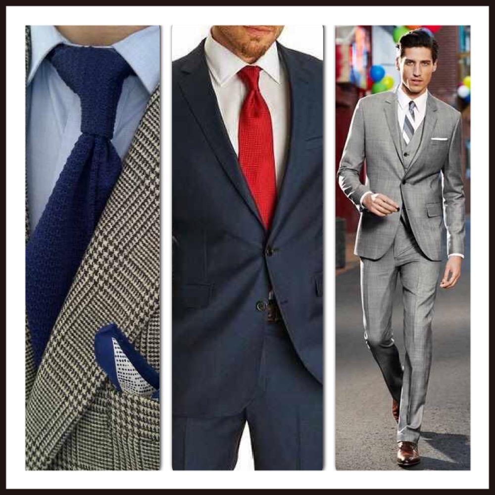 Vestido formal que significa