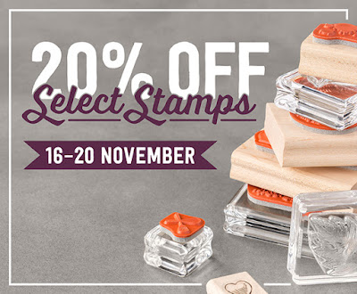 See which stamp sets!