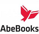 En Abebook