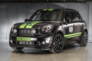 Mini+JCW+Countryman+ALL4+Dakar+Winner+2013+1.jpg