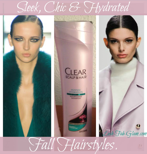 fall-hairstyle-trends-hair-care-tips