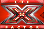 Have you got the X-factor?