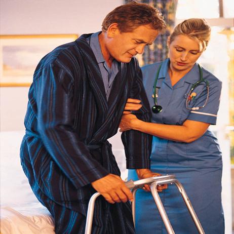 Perspektif Manajemen Keperawatan Medikal Bedah Be A Nurse