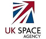 United Kingdom Space Agency