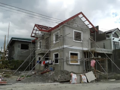 2 story house plans philippines iloilo simple house designs in the philippines iloilo home plans philippines iloilo 2 storey house design philippines iloilo house builders iloilo home design in philippines iloilo 2 storey house design iloilo