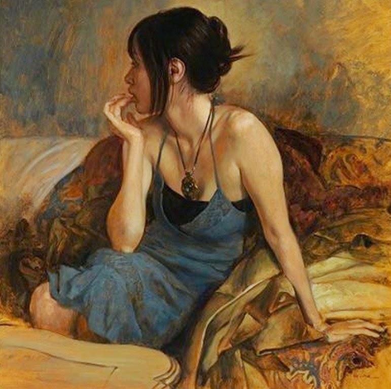 arte-en-cuadros-de-mujeres