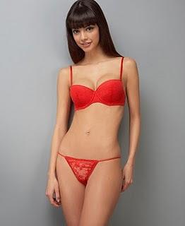 Mayra Suarez sexy Edwardian nude. GEORGE BELL.