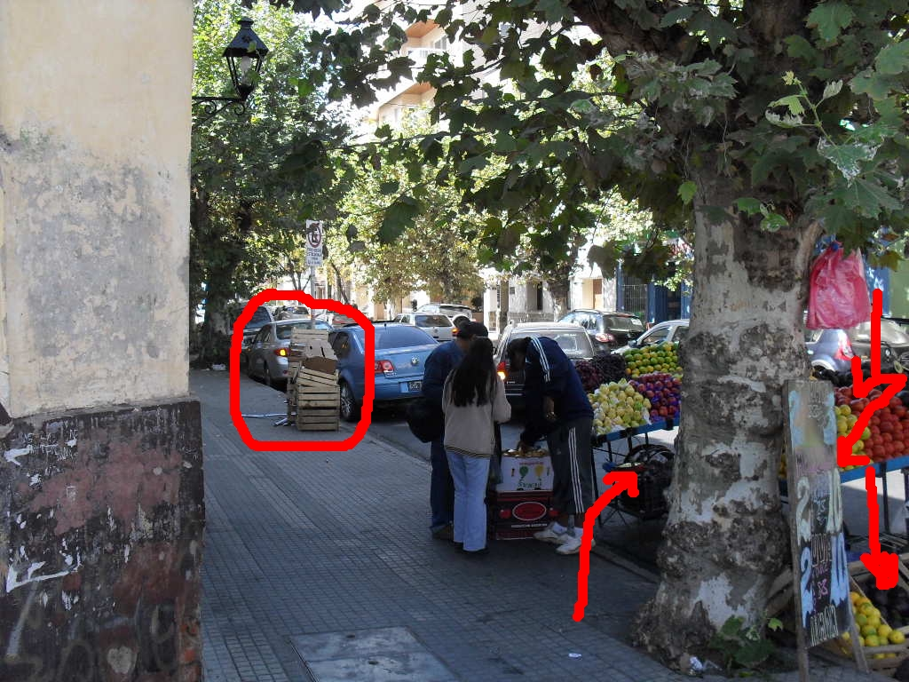 Chat de Salta Capital Gratis - Conoce Gente de Salta ...