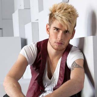 Colton Dixon – You Are Lyrics | Letras | Lirik | Tekst | Text | Testo | Paroles - Source: musicjuzz.blogspot.com