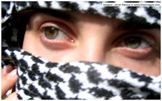 Islamismo | www.professorjunioronline.com