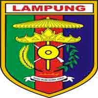 Gambar untuk Formasi CPNS Pemerintah Provinsi Lampung Tahun 2014