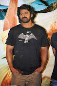 Rebel star Prabhas latest Photos at Basanthi event-thumbnail-4