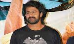 Rebel star Prabhas latest Photos at Basanthi event-thumbnail