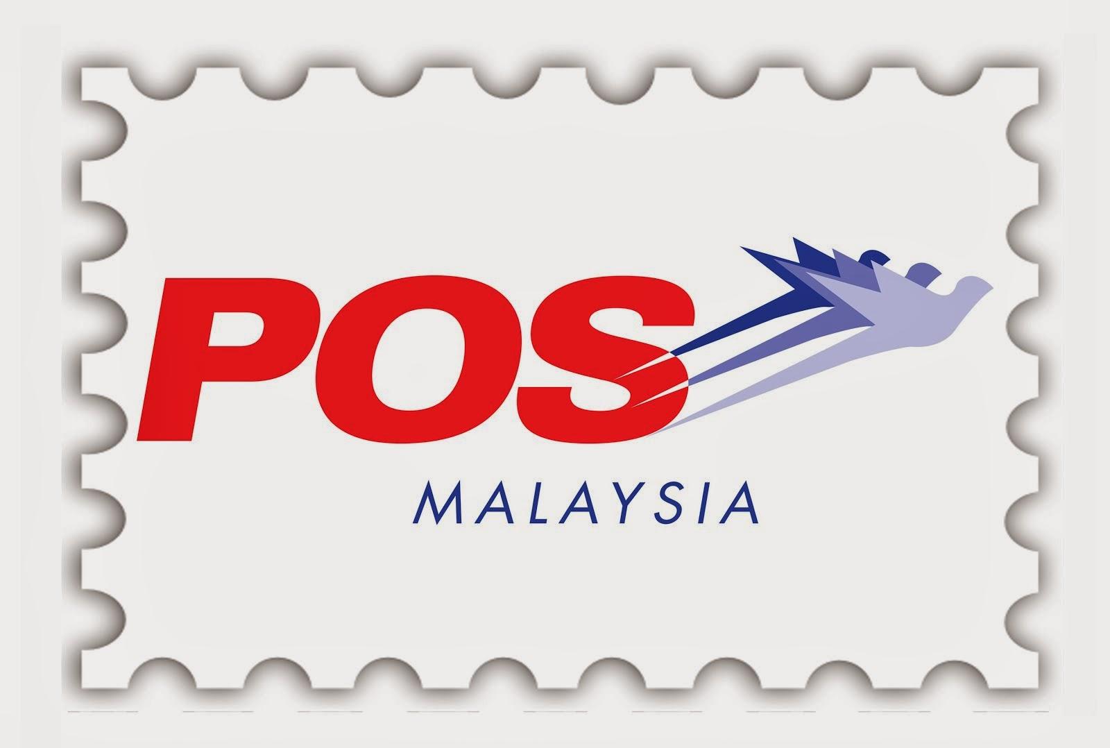 Shipment Tracking Pos Malaysia