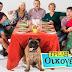 Τρελή Οικογένεια επεισόδια 22-23-24