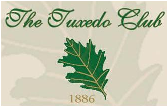 The Tuxedo Club Culinary Externship Program and Jobs