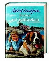 http://www.oetinger.de/nc/schnellsuche/titelsuche/details/titel/1241195/233/3176/Autor/Astrid/Lindgren/Ferien_auf_Saltkrokan.html